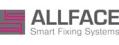 logo_allface