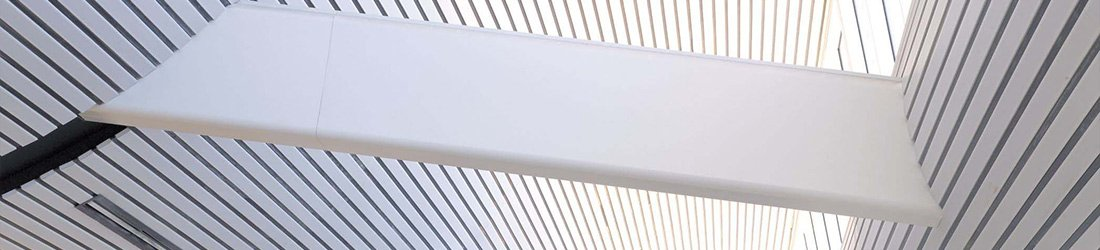 ceiling-slider