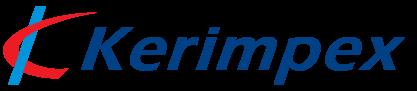Kerimpex gipszkarton és szigetelés Logo