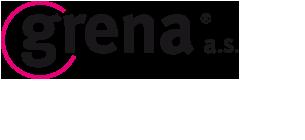 grena logo