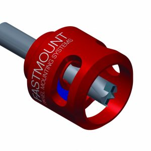 Fastmount CT-09DG