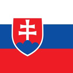 Prepnite na slovenčinu!
